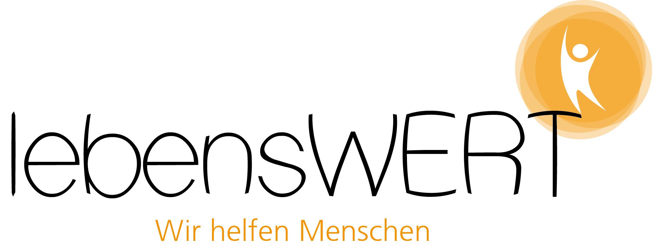 Logo_lebensWERT_4